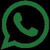 Scrivici su whatsApp per assistenza