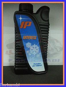 IP-ANTIFREEZE-LIQUIDO-RADIATORE-CONCENTRATO-BLU-1LT-LITRO - 51595