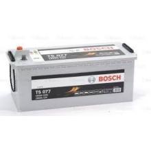 BATTERIA -BOSCH  TRUCK5  12V  180 AH 1000 EN - 0092T50770