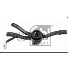 DEVIOGUIDA CENTRALINA CITROEN JUMPER/ PEUGEOT BOXER/ FIAT DUCATO DAL 5/99 - 45016