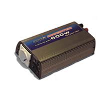 POWER INVERTER 12V 600W - INV 12/600