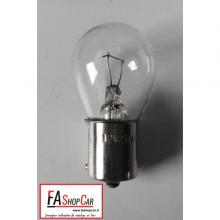 LAMPADA P21W 12V21W - F201141