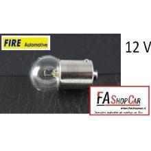 LAMPADA 12V/10W R10W - F201210