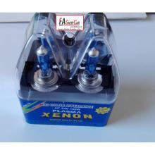 COPPIA LAMP.H7 24/100W XENON SUPERW - F20705SWT