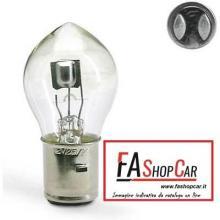 LAMPADA 12V.45/40W  BA20D - F2091232