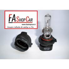 LAMPADA ALOGENA FIRE AUTOMOTIVE HB3A  12V 60W - F209005xs