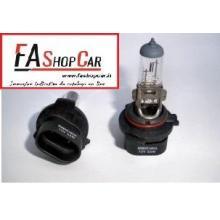 LAMPADA ALOGENA FIRE AUTOMOTIVE HB4 12V 51W - F209006xs