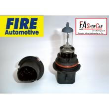 CONFEZIONE 10 PZ - LAMPADE FIRE AUTOMOTIVE HB5 12V65/55W - F209007