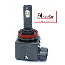 KIT LED MINI H11 / H8/ H9 CAN BUS - F20DH11 LED MN