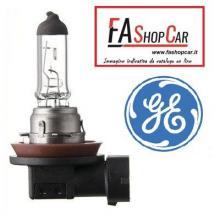 LAMP. H8 12V 35W - GE 53090