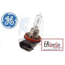 LAMPADA H9 12V/65W - GE 53100