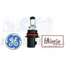 LAMPADA GE (GENERAL ELECTRIC) HB1 65/45W-12V - GE9004