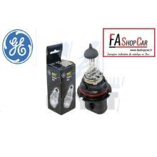 LAMPADA GE (GENERAL ELECTRIC) HB5 12V/55W - GE 9007