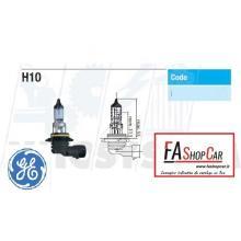 LAMPADA H10 E1 12V 42W - GE 53080