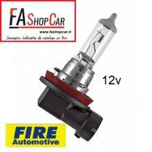 LAMPADA H11 12V 55W - F20H11-CE