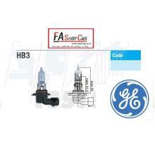 COPPIA LAMPADE HB3 12V MEGALIGHT ULTRA +120 - GE 53060NU