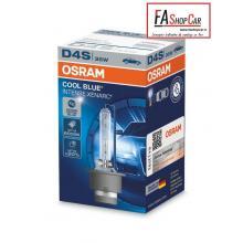 LAMPADA OSRAM XENON D4S - OS66440CBI