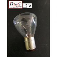 LAMPADA OSRAM AUTO 12V 45W BA15S - OS7569