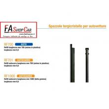 Gommini tergi Refill - RF7001