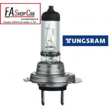 LAMP. H7 55W 12V PX26D TUNGSRAM - TU 58520