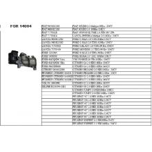 ELETTROVALVOLA EGR FIAT LANCIA FORD CITROEN (REVISIONATA) - F7014004R