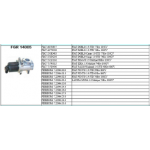 ELETTROVALVOLA EGR FIAT (REVISIONATA) - F7014005R