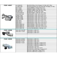 ELETTROVALVOLA EGR FIAT (REVISIONATA) - F7014007R