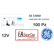 LAMPADA GE (GENERAL ELECTRIC) 9005 HB3 12V/65W - GE 53060_10