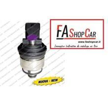 Iniettore GAS Viola gruppo FIAT Nuovo  - Cod.OEM: 237129000 - INJB056N