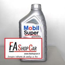 MOBIL SUPER 3000 0W30 F.P LT.1 - 152170